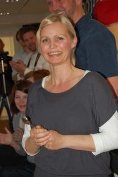 Vinner_av_NM_i_Cuptasting_2010
